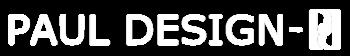 logo-square-white